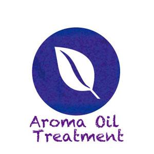 PR_Aroma